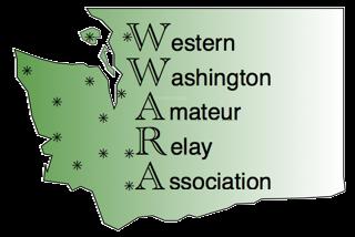 WWARA